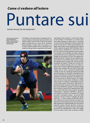 http://allrugby.it/wp-content/uploads/2020/03/14522.jpg