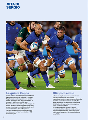 http://allrugby.it/wp-content/uploads/2020/03/14550.jpg