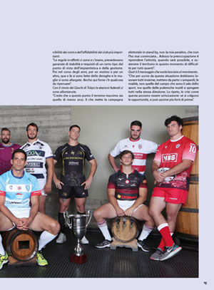 http://allrugby.it/wp-content/uploads/2020/04/14715.jpg