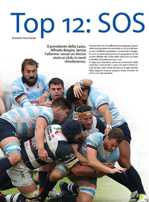 http://allrugby.it/wp-content/uploads/2020/04/14726.jpg