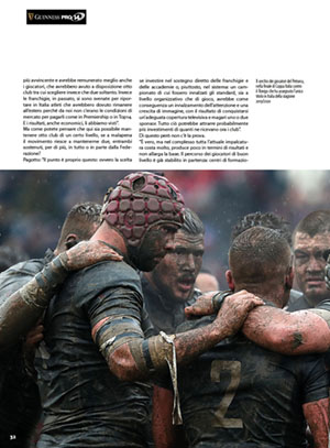 http://allrugby.it/wp-content/uploads/2020/04/14732.jpg