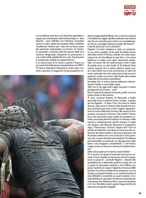 http://allrugby.it/wp-content/uploads/2020/04/14733.jpg