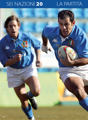 http://allrugby.it/wp-content/uploads/2020/04/14740.jpg