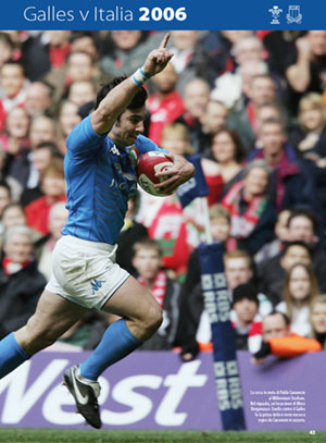 http://allrugby.it/wp-content/uploads/2020/04/14743.jpg