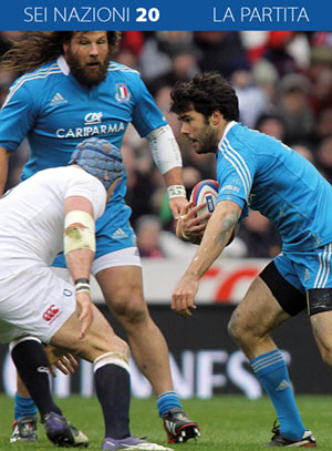 http://allrugby.it/wp-content/uploads/2020/04/14750.jpg