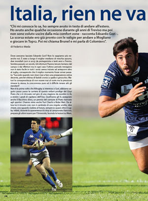 http://allrugby.it/wp-content/uploads/2020/04/14754.jpg