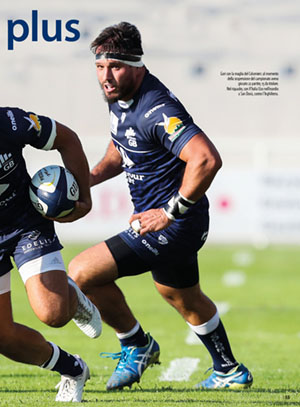 http://allrugby.it/wp-content/uploads/2020/04/14755.jpg