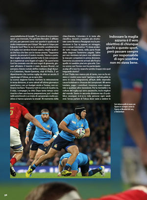 http://allrugby.it/wp-content/uploads/2020/04/14756.jpg