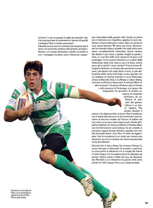 http://allrugby.it/wp-content/uploads/2020/04/14759.jpg