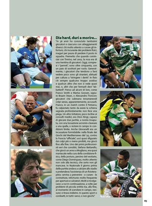 http://allrugby.it/wp-content/uploads/2020/04/14763.jpg