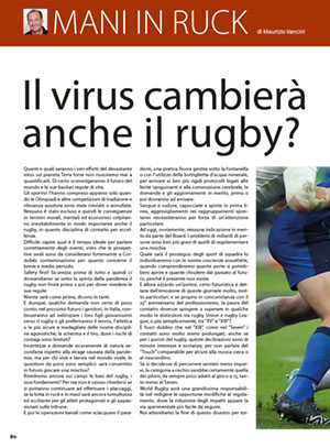 http://allrugby.it/wp-content/uploads/2020/04/14780.jpg