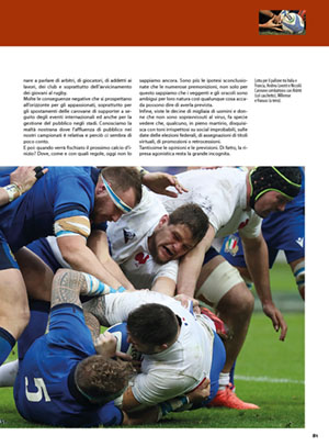 http://allrugby.it/wp-content/uploads/2020/04/14781.jpg