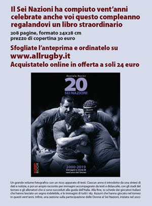 http://allrugby.it/wp-content/uploads/2020/04/14784.jpg