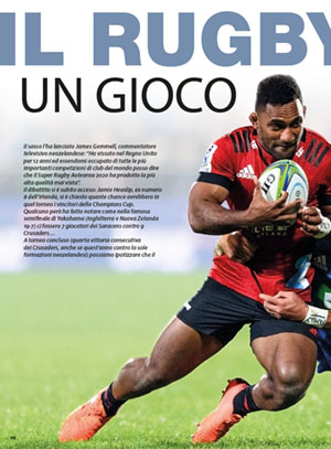 http://allrugby.it/wp-content/uploads/2020/09/allrugby_15010.jpg